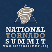 National Tornado Summit