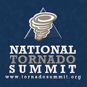 National Tornado Summit