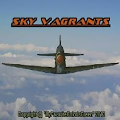 Sky Vagrants AD free