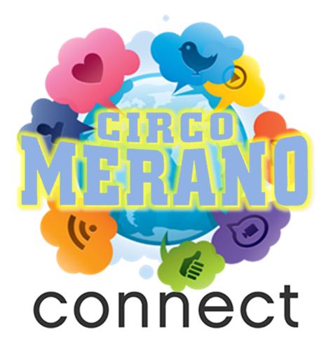 Merano Connect