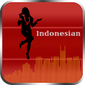 Indonesian Radio