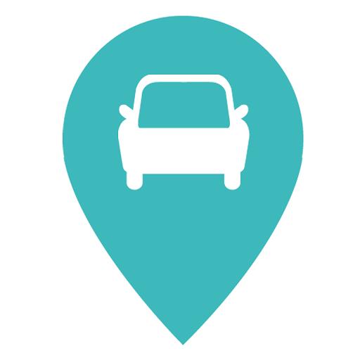 Citiz 交通運輸 App LOGO-APP試玩