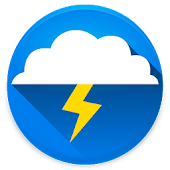 Lightning Browser