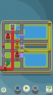 RGB Express 7