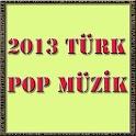 2013 Yeni Türk Pop Zil Sesleri icon