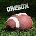 Schedule Oregon Football
