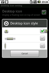 Smart Task Switcher - screenshot thumbnail