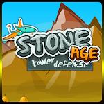 Stone Age Tower Defense
