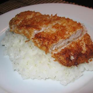 Pork Chop Cutlets Recipes.