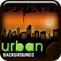 Urban Backgrounds (Lite) logo