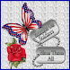 Memorial Day- Soldiers LWP