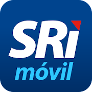 App SRI Móvil APK for Windows Phone