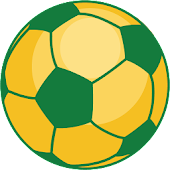 Fifa World Cup Quest
