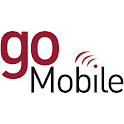 goMobile icon