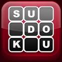 Smart Sudoku icon