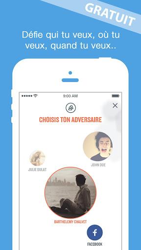 【免費教育App】Maths Sup/Spé Study Quizz-APP點子