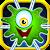 Monster Escape file APK Free for PC, smart TV Download