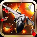 Air Fighter APK