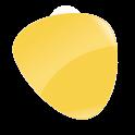 Nummar icon