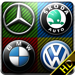 W Car Logo Cars Logos Quiz HD - Android Apps on Google Play