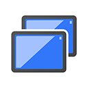 Chrome Remote Desktop icon