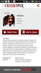 FrightPix™- screenshot thumbnail