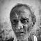 Old Man....jpg