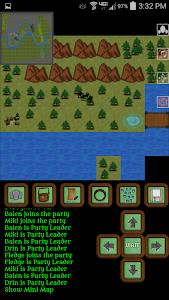 Lanterna 2 (IceBlink RPG) v1.02