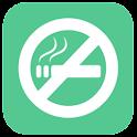 금연 일지 icon