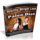 Weightloss With Paleo Diet