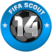 Scout - for FIFA 14