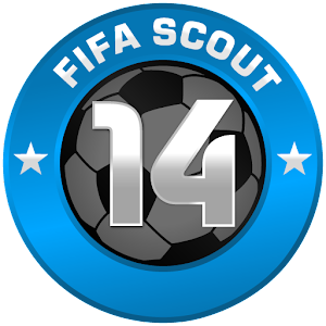Scout – for FIFA 14 for PC and MAC
