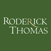Roderick Thomas Estate Agents