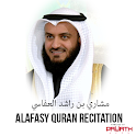 Alafasy Quran Audio icon