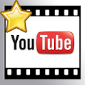 The Best Youtube – pls d/l PRO logo