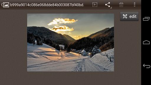 玩免費攝影APP 下載照片管理&編輯器 app不用錢 硬是要APP