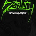 Zergoth logo