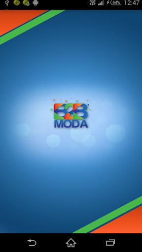B2B MODA