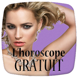 app horoscope du jour gratuit apk for kindle fire download android apk games apps for kindle. Black Bedroom Furniture Sets. Home Design Ideas