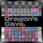 Dragon'sCave icon