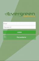 Screenshot of Evergreen Eléctrica