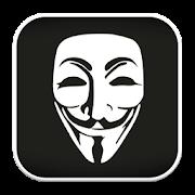 App Anonymous Hacker Wallpaper APK for Windows Phone