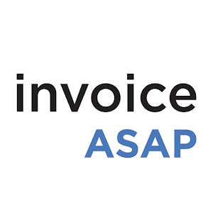 Invoice for QuickBooks, PayPal