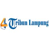 Tribun lampung Launcher