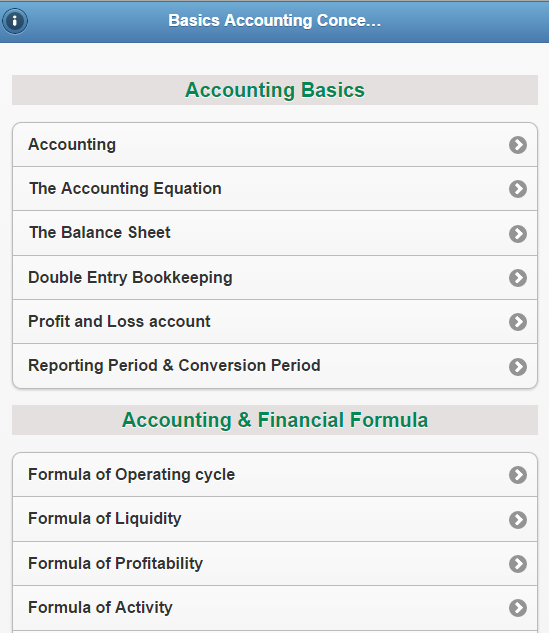 Accounting amp Bookkeeping 101 for Everyone