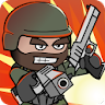 Doodle Army 2 Mini Militia Hack Resources (Android/iOS) proof