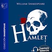 Hamlet - Audiolibro