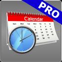 Time Recording Pro logo