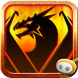 DRAGON SLAY.. file APK for Gaming PC/PS3/PS4 Smart TV