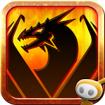 DRAGON SLAYER 1.1.2 Apk